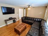83 Wooster Street - Photo 13