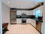 83 Wooster Street - Photo 14
