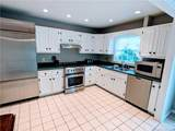 83 Wooster Street - Photo 15