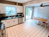 83 Wooster Street - Photo 16