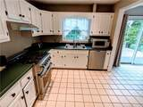 83 Wooster Street - Photo 17