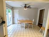 83 Wooster Street - Photo 18