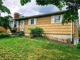 83 Wooster Street - Photo 2