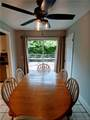83 Wooster Street - Photo 20