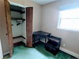 83 Wooster Street - Photo 22
