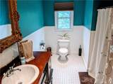83 Wooster Street - Photo 23