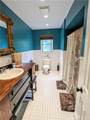 83 Wooster Street - Photo 25