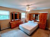 83 Wooster Street - Photo 26