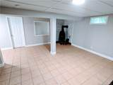 83 Wooster Street - Photo 29