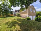 83 Wooster Street - Photo 3