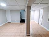 83 Wooster Street - Photo 31