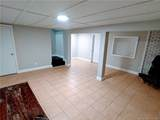 83 Wooster Street - Photo 32