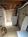 83 Wooster Street - Photo 33
