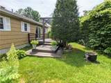 83 Wooster Street - Photo 6