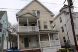 172 Chestnut Avenue - Photo 1