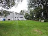 115 Lakewood Circle - Photo 38