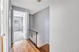 32 Weed Hill Avenue - Photo 13