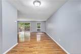 32 Weed Hill Avenue - Photo 8