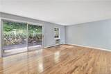 32 Weed Hill Avenue - Photo 9