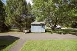 10 Pickett Lane - Photo 2