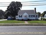 501 Forest Street - Photo 1