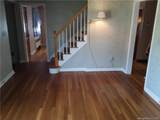 501 Forest Street - Photo 11