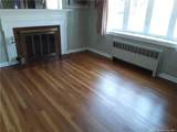 501 Forest Street - Photo 14