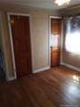 501 Forest Street - Photo 20