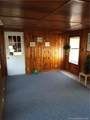501 Forest Street - Photo 25