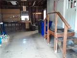 501 Forest Street - Photo 29
