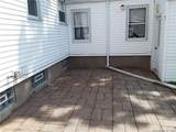 501 Forest Street - Photo 4