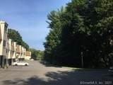 101 Chestnut Street - Photo 12