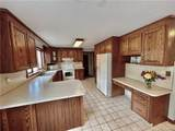 83 Oconnell Road - Photo 4
