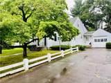 74 Brookfield Drive - Photo 1
