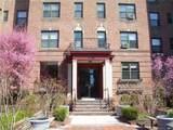 112a Hoyt Street - Photo 10