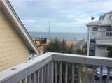 189 Seaside Avenue - Photo 1