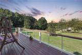 0 Settlers Hill Road - Photo 7