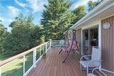 0 Settlers Hill Road - Photo 8
