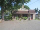 49 Winthrop Street - Photo 1