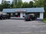 2799 Main Street - Photo 1