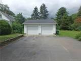 238 Bloomingdale Road - Photo 6