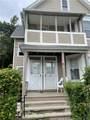 437 Brooks Street - Photo 1