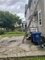 437 Brooks Street - Photo 12