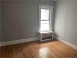 437 Brooks Street - Photo 19