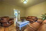 688 Heritage Hill Road - Photo 10