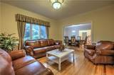 688 Heritage Hill Road - Photo 11