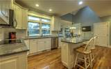 688 Heritage Hill Road - Photo 15