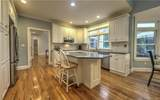 688 Heritage Hill Road - Photo 16