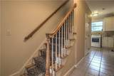 688 Heritage Hill Road - Photo 21