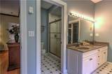 688 Heritage Hill Road - Photo 24